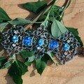 Bracelet elliandre
