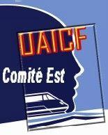 Logo comite Est