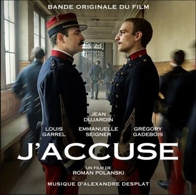 Desplat-J-accuse