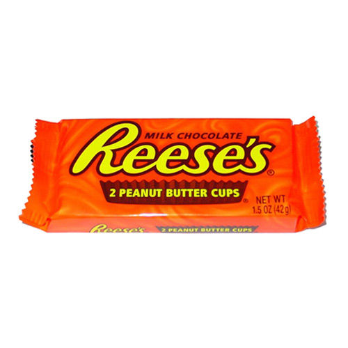 xREESES_CUPS_SNACK_SIZE_BAG