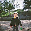 Nicolas_seance-enfant_NatachaMaraudPhotographe_basse-definition-07