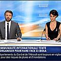 sandragandoin08.2014_10_12_weekendpremiereBFMTV
