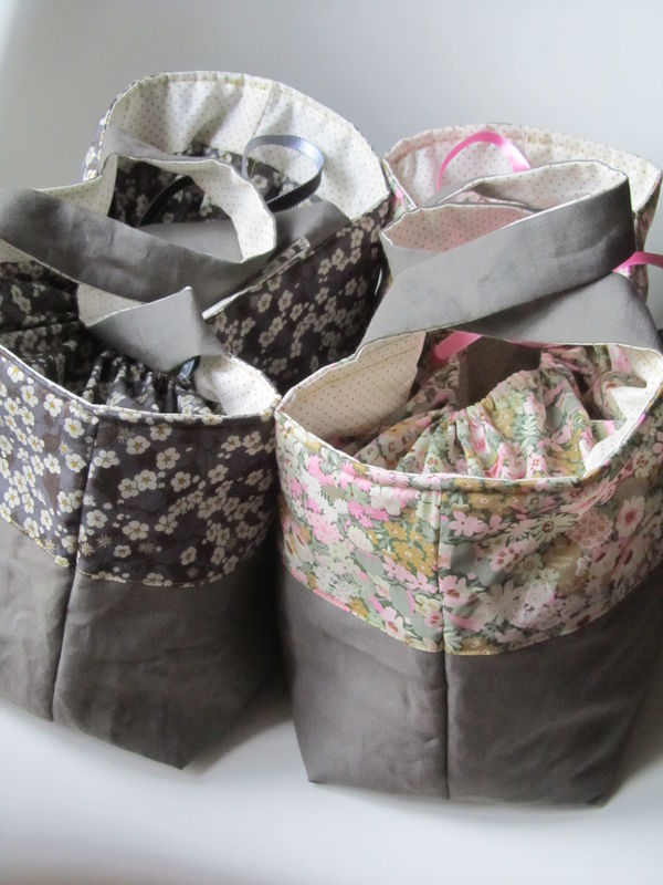 SAC_A_COULISSE_INTERIEURE__2_