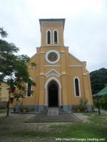 70_Eglise