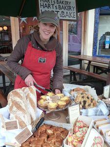 Bakery_stall