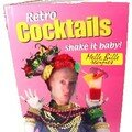 retro_cocktails_book