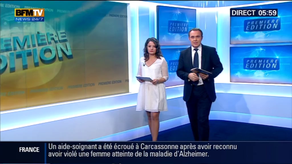 pascaledelatourdupin00.2014_10_02_premiereditionBFMTV