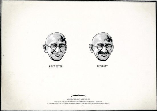 moustaches_make_a_difference_ghandi_550x387