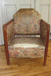 fauteuil_art_deco_tapissier___Bohars