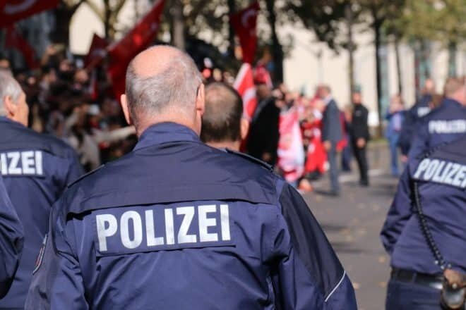 police_allemagne_660x440