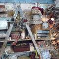 salon de l'aiguille en fête 2009 paris 086