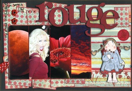 4___Rouge
