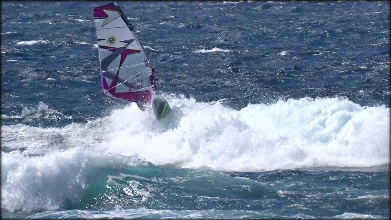 SURF_SWITCH_STANCE_