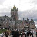 Quebec a, le 8 aout 09 (78)
