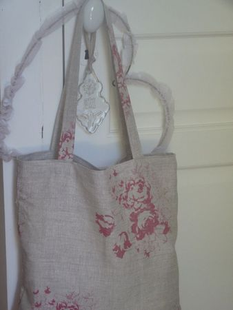 shopper bag 013