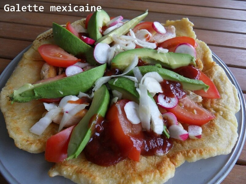 galette mexicaine1