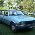 PEUGEOT 305 GL break Lipsheim (1)