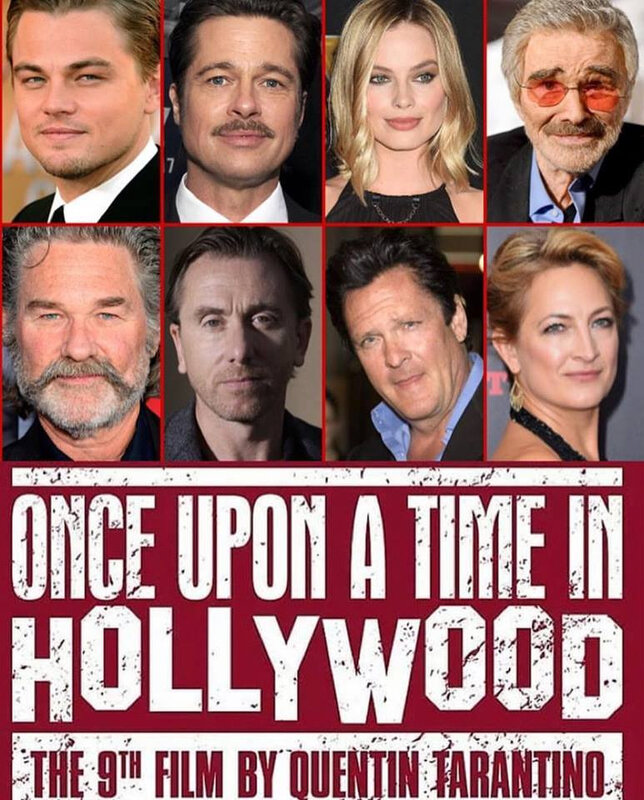 Once-Upon-a-Time-in-Hollywood-imoviezmagazine