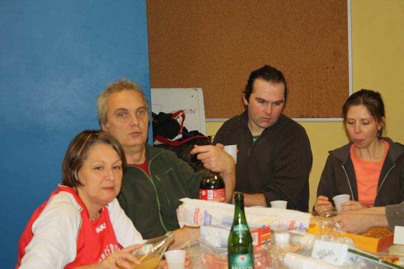 2012-12-20_volley_tournoi_noel_IMG_0255