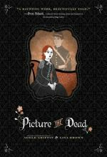 picturethedead