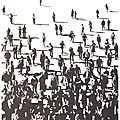 1978 Affiche PS
