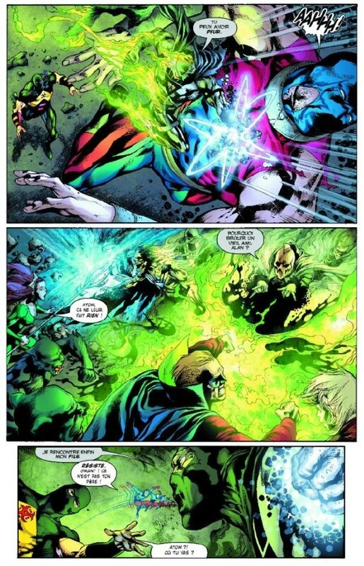 blackest night 1b