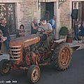 Photos JMP©Koufra 12 - Rando Tracteurs - 14 aout 2016 - 0223 - 001