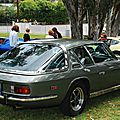 Jensen interceptor.