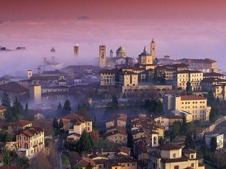 Bergamo__Lombardy__Italy