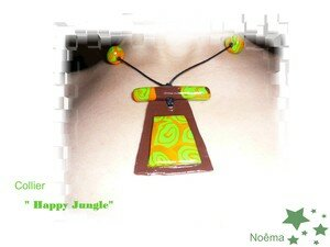collier_happy_jungle