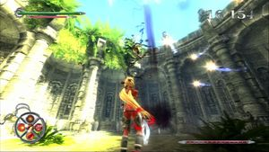 x_blades_playstation_3_ps3_263