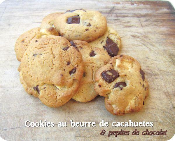 cookies beurre de cacahuètes (scrap1)