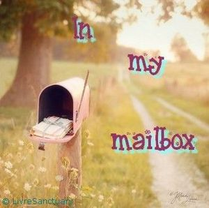 in_my_mailbox