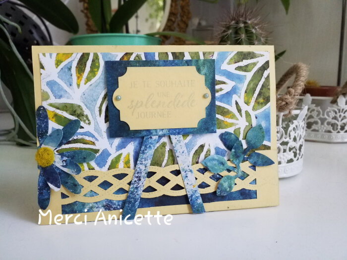202005-SoleildeVie-stampin'up-Anicette