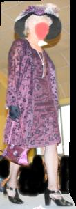 robe_reine
