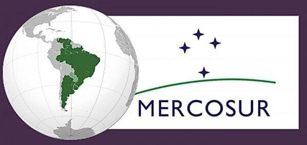 mercosur-600x285
