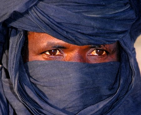 yeux_niger_1024099961_1098929