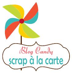 Blog_Candy