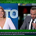 stephaniedemuru04.2016_04_10_nonstopBFMTV