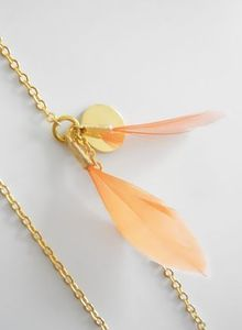 collier_flamant_rose_detail