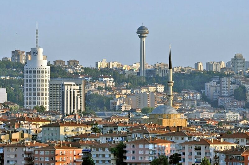 Ankara_tourist_hotels-2_png