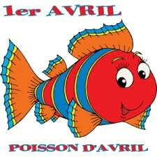 index poisson
