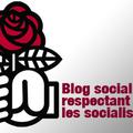 Congrès du parti socialiste - royal se présente, delanoë hausse le ton et prépare les tartines !