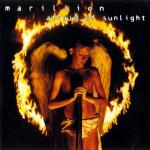 Marillion-Afraid_of_Sunlight-Frontal