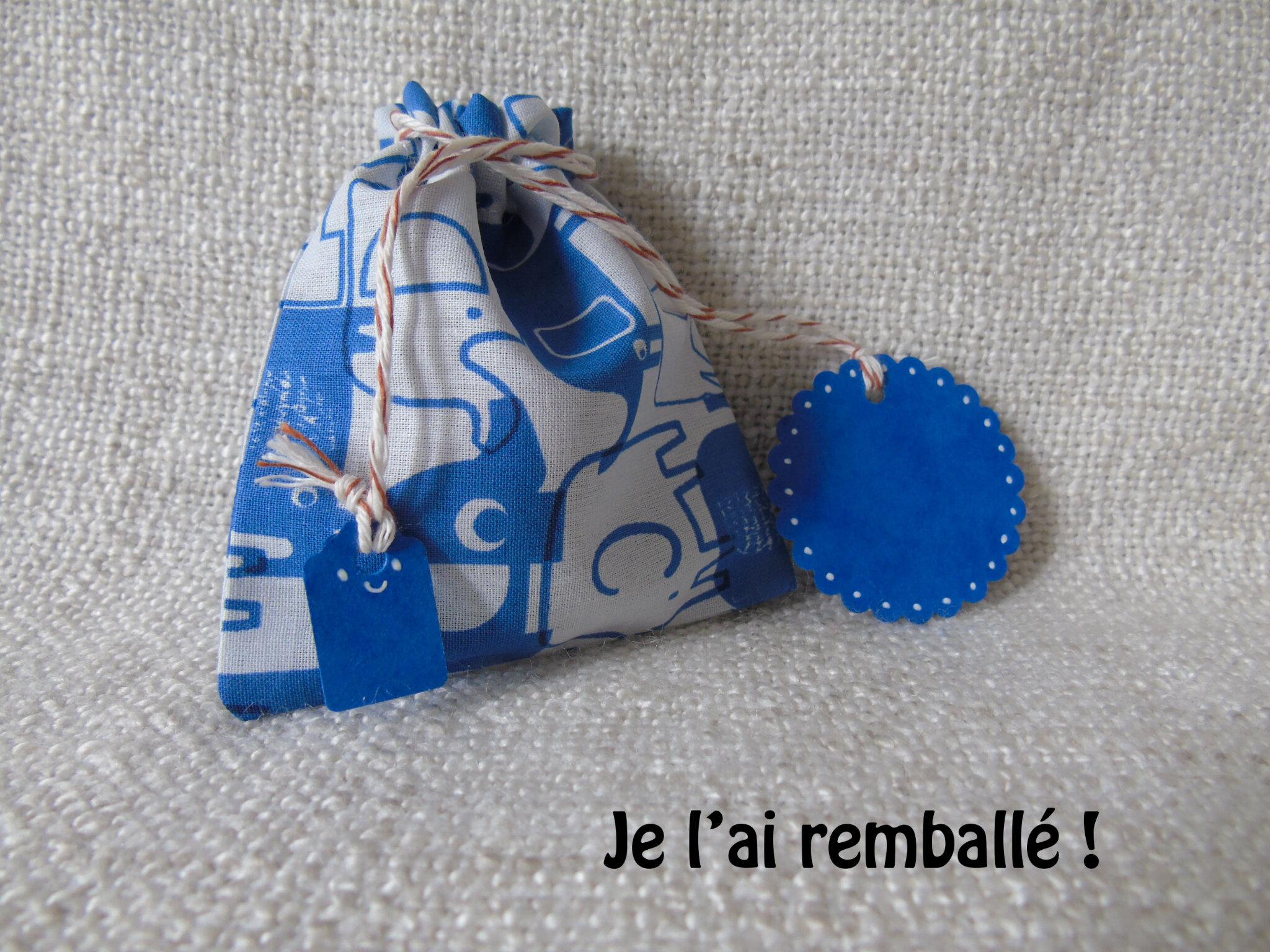 pochon-éléphant-bleu-petit format