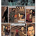 doc_promo_A4_8pages - web_Page_4