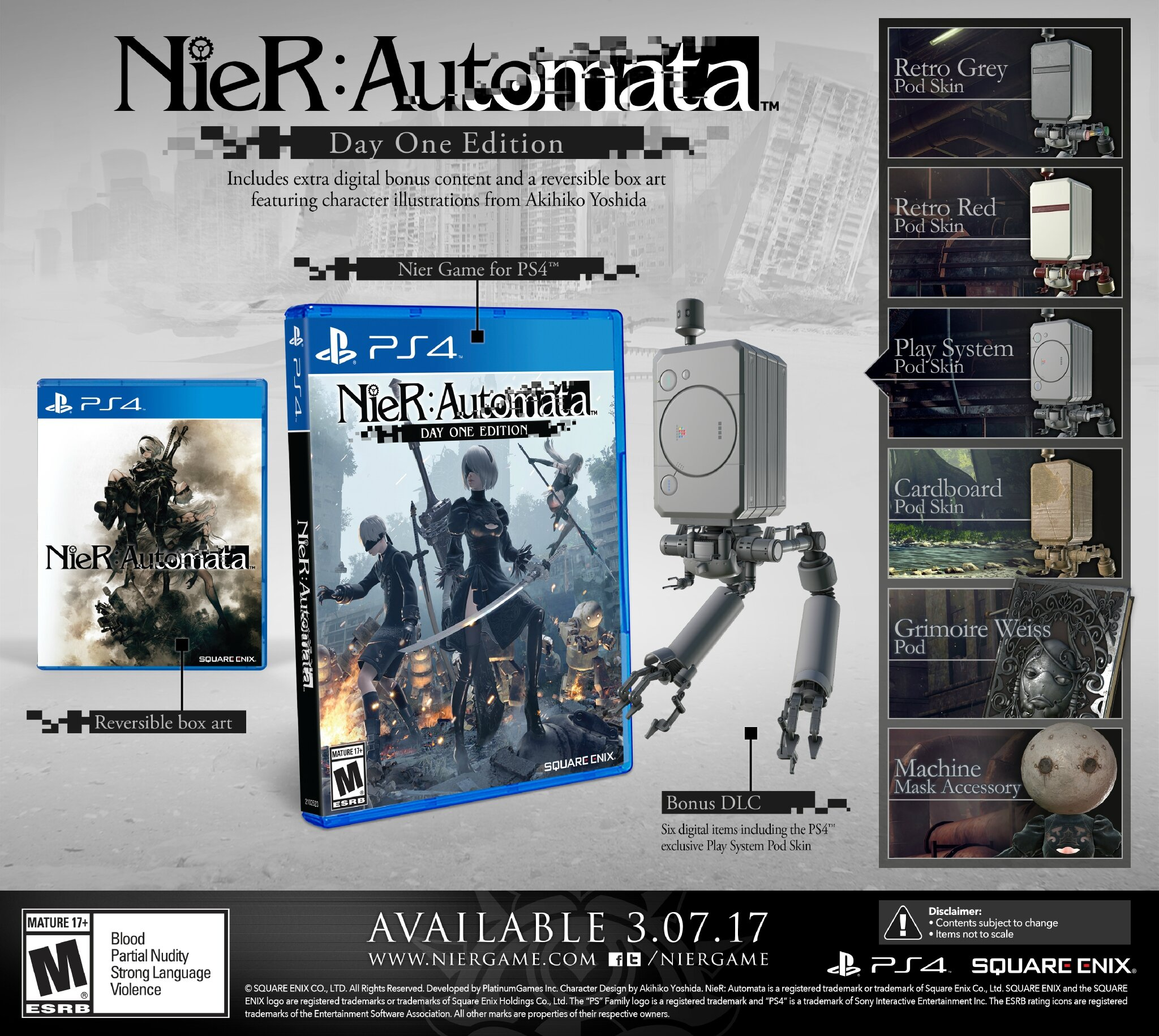 NieR-Automata-Day-One-Edition_12-03-16
