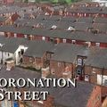 Coronation Street (vintage version)