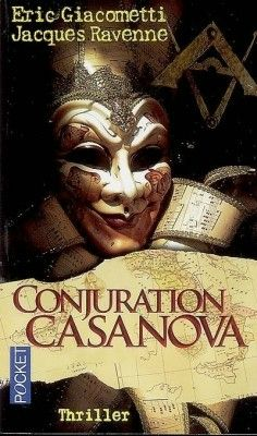 conjuration-casanova-3924-250-400