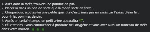 2 dec_pomme de pin principe